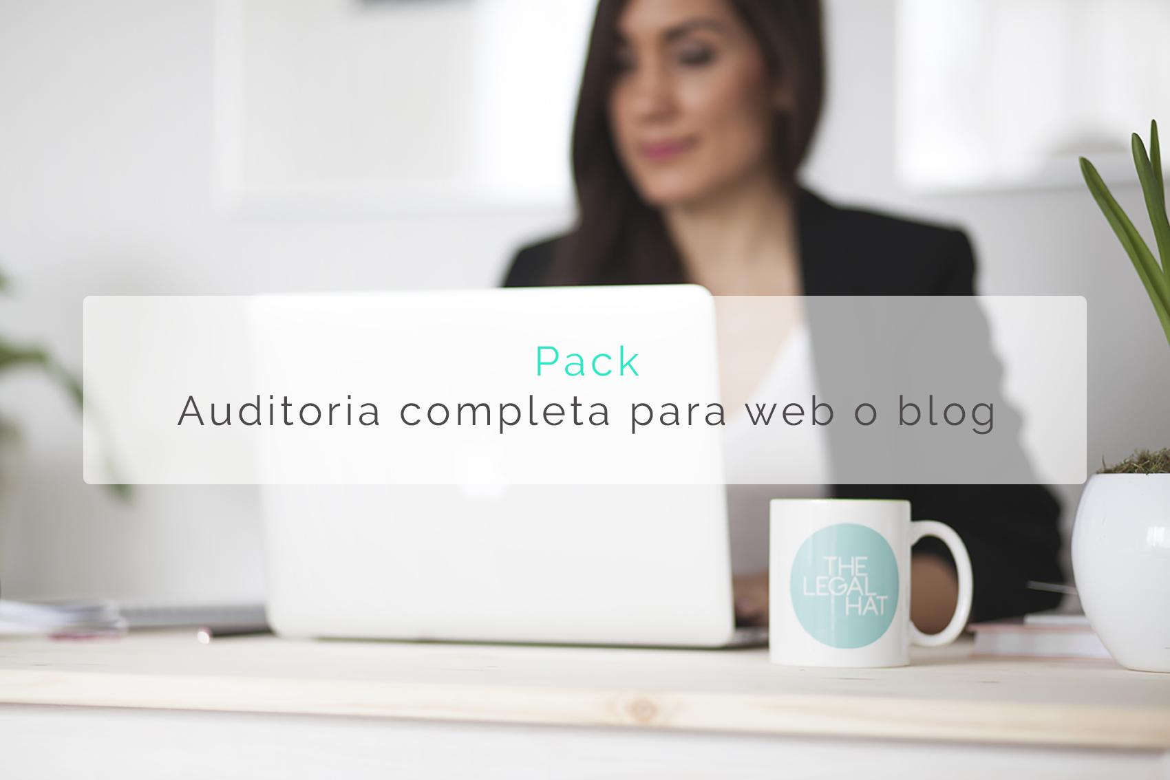 PackTheLegalHat-AuditoriaWebBlog